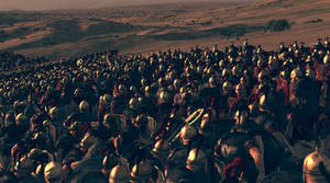 Battle of Philippi