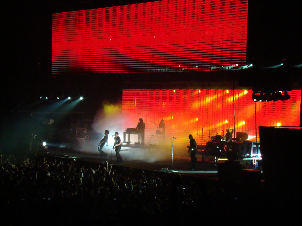 terrible lie nine inch nails download