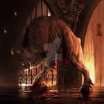 Doom - Demon