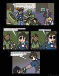 Nextuus Page 290