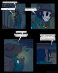 Nextuus Page 471