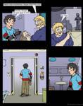 Nextuus Page 626