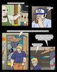 Nextuus Page 637