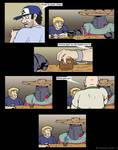 Nextuus Page 642