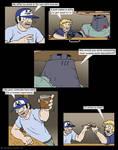 Nextuus Page 645