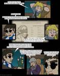 Nextuus Page 653