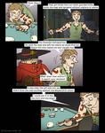 Nextuus Page 660