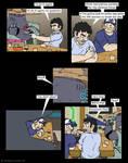 Nextuus Page 677