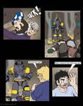 Nextuus Page 707