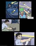 Nextuus Page 723