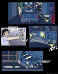 Nextuus Page 724