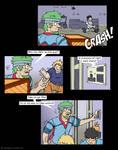 Nextuus Page 725