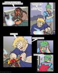 Nextuus Page 726