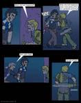 Nextuus Page 729