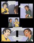 Nextuus Page 736