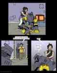 Nextuus Page 738
