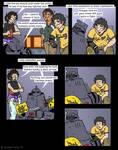 Nextuus Page 739