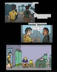 Nextuus Page 743
