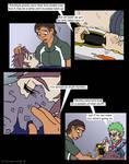 Nextuus Page 747