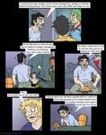 Nextuus Page 752