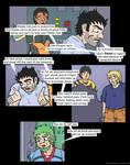 Nextuus Page 753