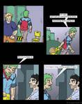 Nextuus Page 755
