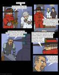 Nextuus Page 772