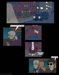 Nextuus Page 777