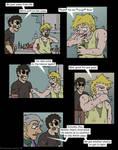 Nextuus Page 780