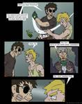 Nextuus Page 782
