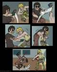 Nextuus Page 786