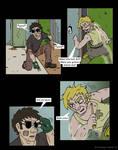Nextuus Page 787