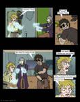 Nextuus Page 789