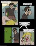 Nextuus Page 792