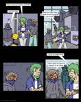 Nextuus Page 799