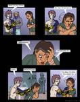 Nextuus Page 803