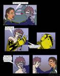 Nextuus Page 804