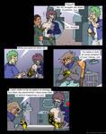 Nextuus Page 805