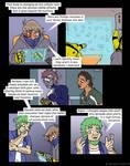 Nextuus Page 806