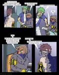 Nextuus Page 809