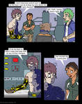 Nextuus Page 810