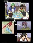 Nextuus Page 812