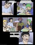 Nextuus Page 814