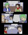 Nextuus Page 816