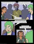 Nextuus Page 817