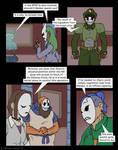 Nextuus Page 825