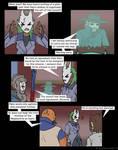 Nextuus Page 826