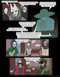 Nextuus Page 827