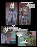 Nextuus Page 828