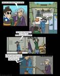 Nextuus Page 836